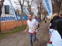 20110327_wels_halbmarathon_115823.jpg
