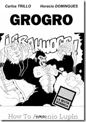 P00001 - Carlos Trillo y Domingues - Grogro.howtoarsenio.blogspot.com