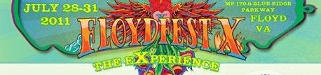 floydfest_10