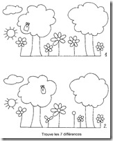 encontrar diferencias jugarycolorear (6)