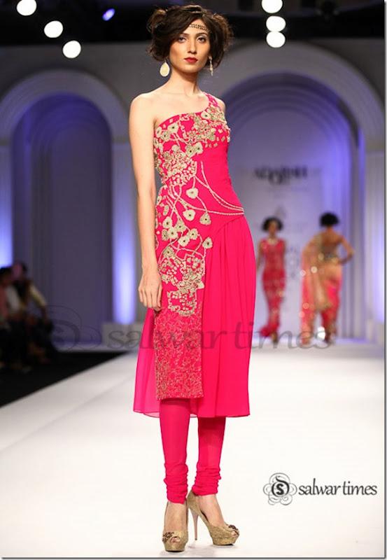 Adarsh_Gill_India Bridal_Fashion_Week 2013 (5)