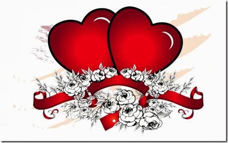 87041d1358534805-imagenes-de-san-valentin-bonitas-san-valentin-corazones