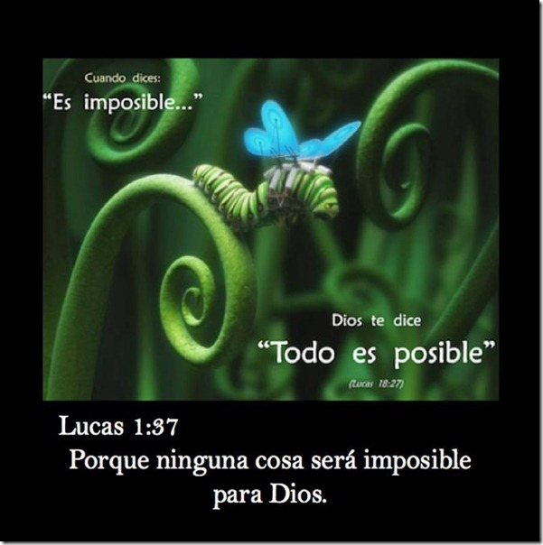 imagenes con frases cristianas (6)