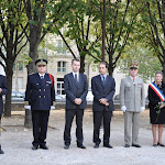 2009 09 19 Hommage aux Invalides (18).JPG