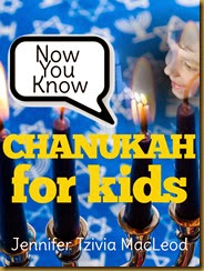 chankids