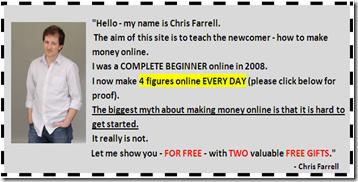 profil sukses monetize website