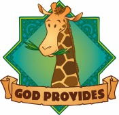 GodProvides-giraffe