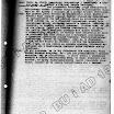 strona30.jpg
