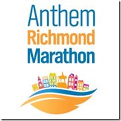 richmond header_logo_2