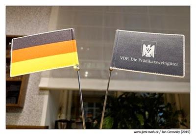 vdp_flags