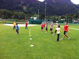 KSC Alpin Sommertraining 2011 (22).JPG