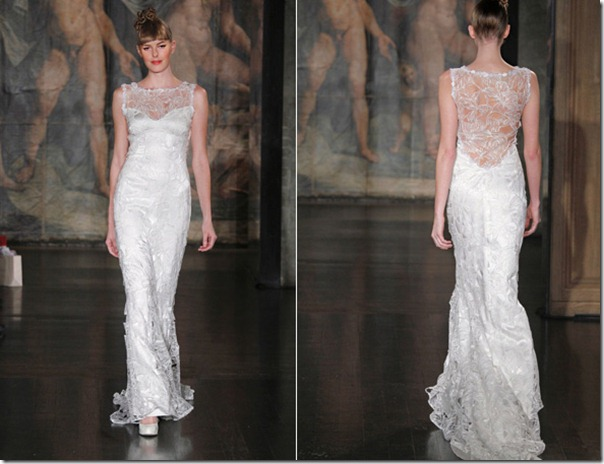 ClairePettibone SkyBetweenTheBranches