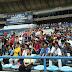 Update: Himpunan Sejuta Umat...