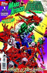 Mars-Attacks-The-Savage-Dragon-#1-000