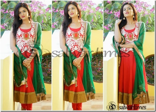 Sleeveless_Salwar_Kameez