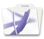 folders-Iconos-32