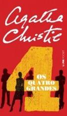 OS_QUATRO_GRANDES_1282516647B