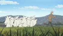 [HorribleSubs] Natsume Yuujinchou Shi - 09 [720p].mkv_snapshot_03.50_[2012.02.27_17.14.05]