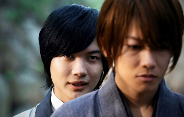 Rurouni_Kenshin_live-action_18
