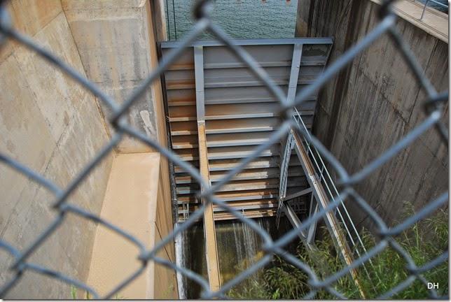 06-08-14 A Blue Mesa Dam Area (26)