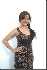 indian actress stills actress piya bajpai latest