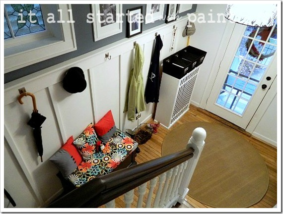Entry down stairs (550x413) (2)