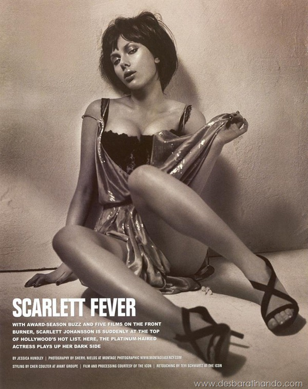 scarlett-johansson-linda-sensual-sexy-sexdutora-tits-boobs-boob-peitos-desbaratinando-sexta-proibida (242)