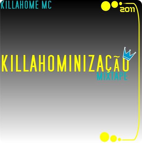 Killahome_-_Kappa