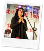 Bilal-Khan-QB-Live-in-Peshawar-14