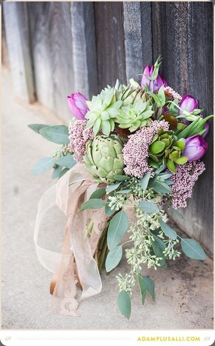 312399_325080217597188_298288439_n adam   alli photo and tulip floral