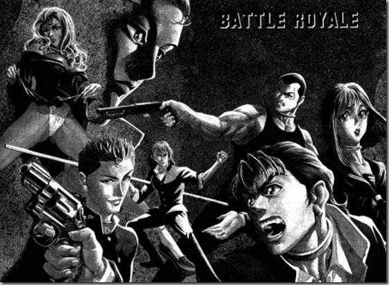 battle-royale-v01-006-007