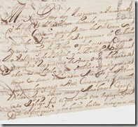 Imagen 21.- Madrid 30 mayo 1704 (C)