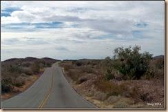 Highway 78