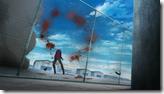 Psycho-Pass 2 - 06.mkv_snapshot_08.35_[2014.11.13_22.14.41]