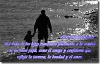 padres airesdefiestas-com (9)