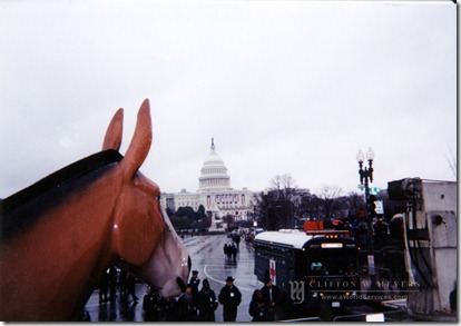 Old_Pete_in_Washington_2001