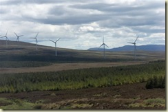 Wind turbines on Skye (Small)