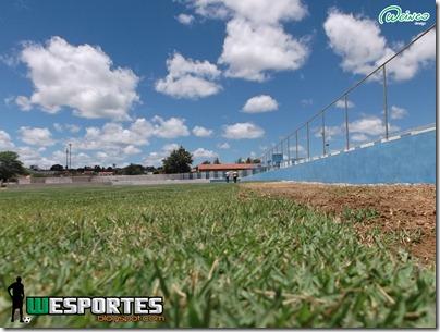 beirario-camporedondo-wcinco-wesportes  07