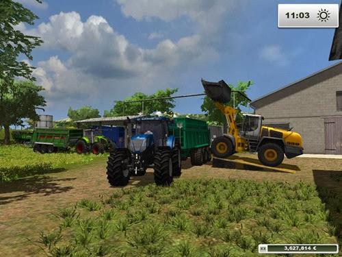 liebherr-l-550-farming-simulator-2013