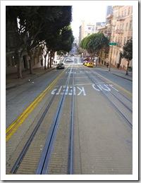 San Francisco 2012 - 164