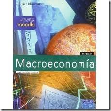 macroe