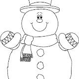 SNOWMAN1_BW_thumb.jpg