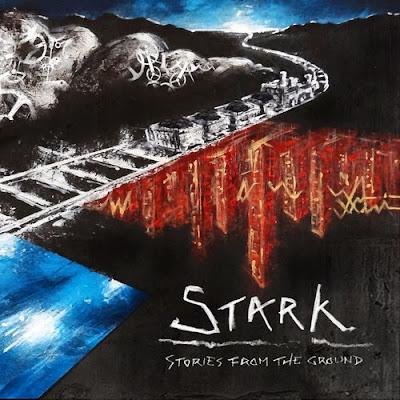 Stark EP.jpg