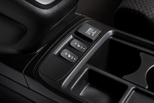 Honda-CR-V-41.jpg