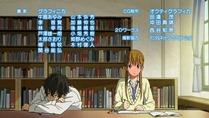 [HorribleSubs] Tonari no Kaibutsu-kun - 01 [720p].mkv_snapshot_22.48_[2012.10.01_16.47.15]