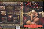 KAMASUTRA DVD 2