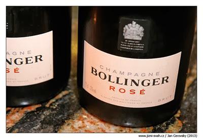 bollinger_rose_1