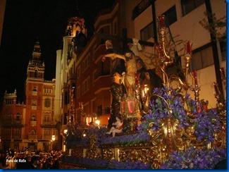 CristoDelDescendimiento-SanAndres
