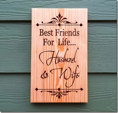best_friends_for_life_-_husband_andamp_wife_carved_yellow_pine_plaque_8e329c14