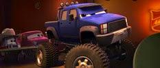 07 un camion